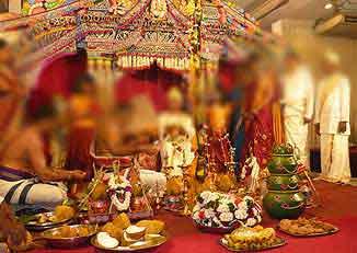 Srilanka Tamil Matrimony  Jaffna weddings